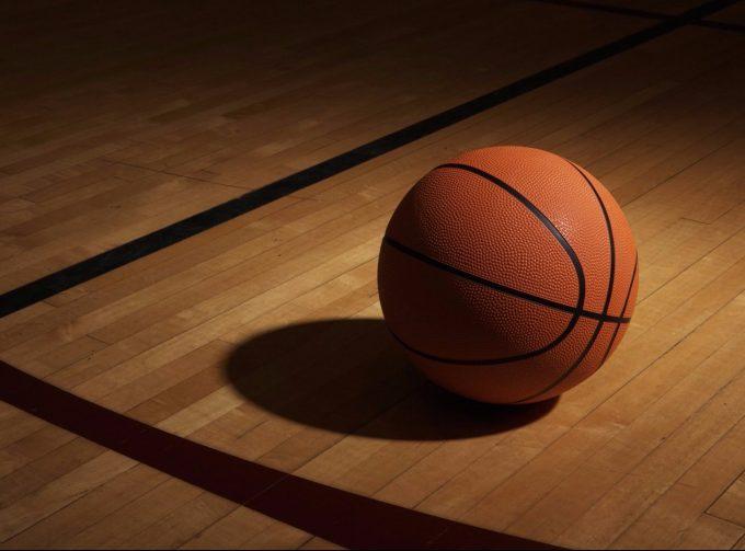 Баскетбол прогнозы онлайн